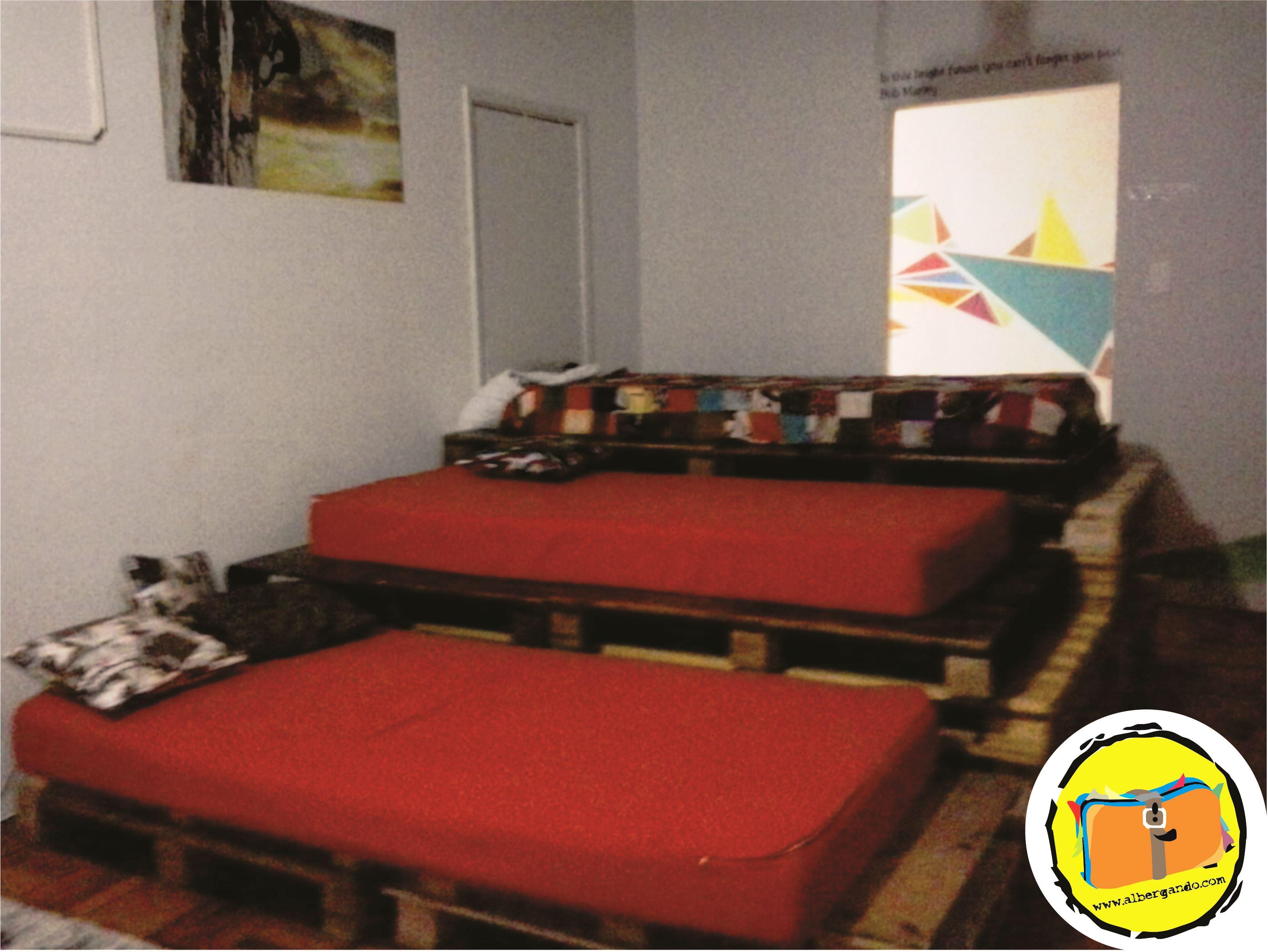 Salas de estar estilo zen id ias - Salones estilo zen ...